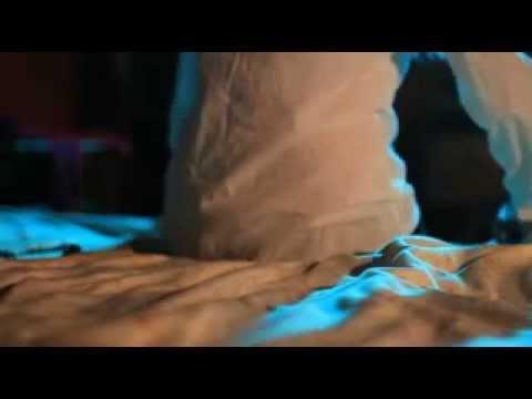 KA4KA RU  Abada Abad new 2012 song Giry Nakun   YouTube