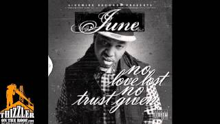 Download June ft. Philthy Rich, J. Stalin, Pooh Hefner, Garrett The Singer - Catt Off [Thizzler.com] MP3 song and Music Video