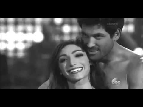Meryl and Maks- A Thousand Years