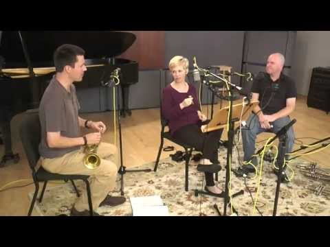 Classical Classroom: Trumpet Lesson with ROCO