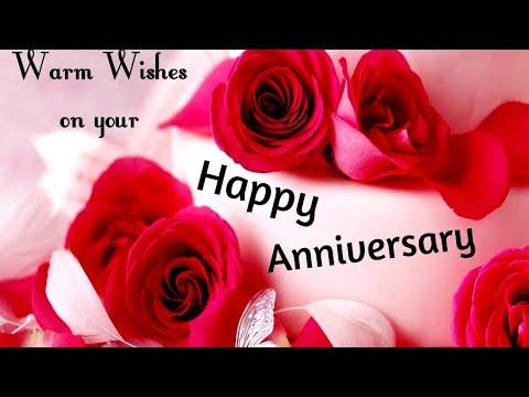 happy-aniversary-shyari_status-💞-wedding-aniversary-wishes-❤-marriage-aniversary-whatsapp-status💞