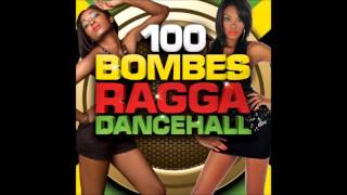 Sizzla [2012 - VA - 100 Bombes Ragga Dancehall - Vol. 002 #03] Mek it beat