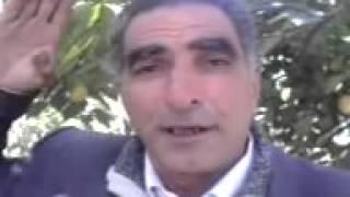 mirt seir prikol azeri 2015