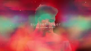 Baixar Petit Biscuit - Sunset Lover (Zac Samuel Remix)