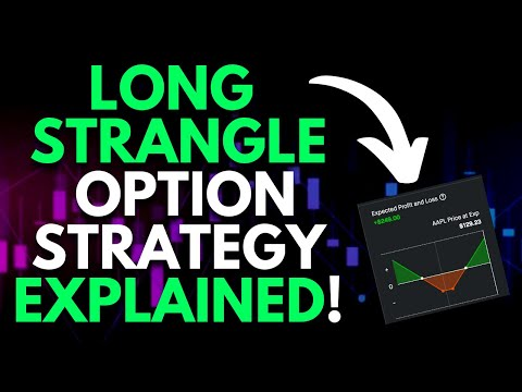 make-$100-with-the-strangle-strategy- -robinhood-investing