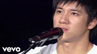 Watch Leehom Wang Mary Says video