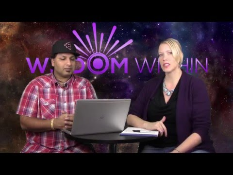 Can Psychics Read Your Mind (Telepathy) with Lyndsey Paul & Abraham DeWesse