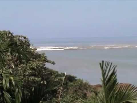 Tsunami Thailand khao lak1