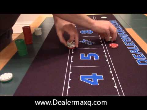 Clever money backing legal online gambling