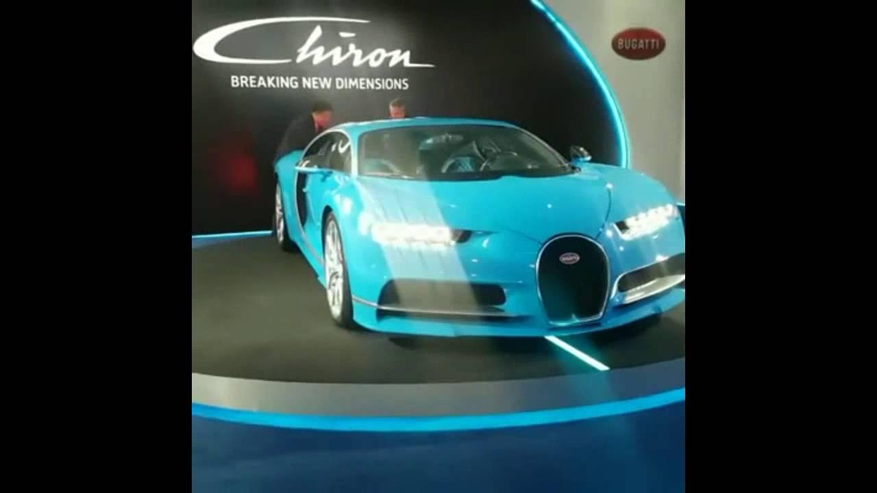 bugatti chiron singapore launch youtube. Black Bedroom Furniture Sets. Home Design Ideas