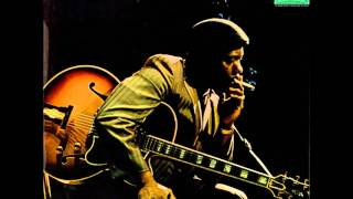 Wes Montgomery - June In January HQ (1967 - from the original A Side of LP)