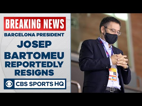 barcelona-president-josep-bartomeu-reportedly-resigns-as-messi-gets-boost-to-stay-|ucl-on-cbs-sports