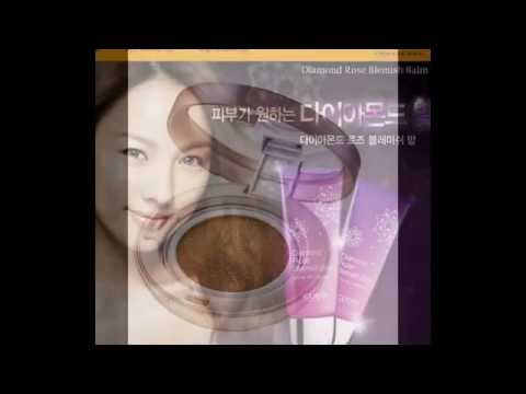 Korean Cosmetics Wholesaler in UAE and Middle East