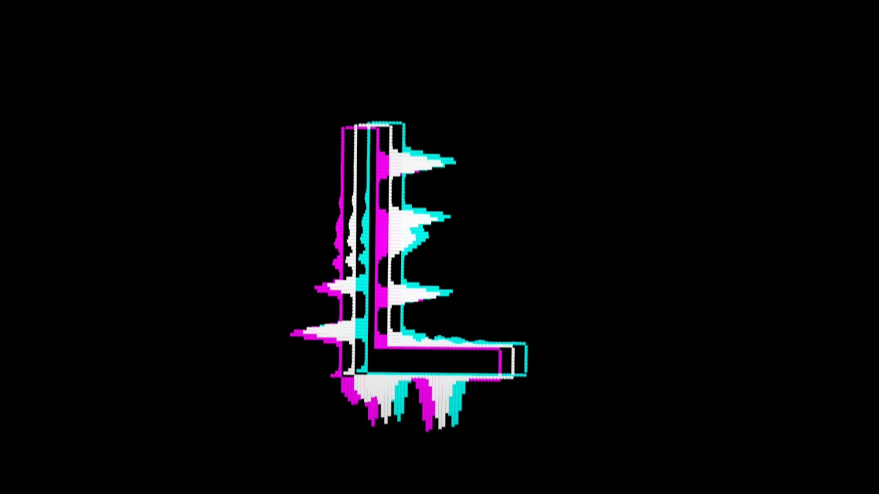 Lil Nas x - Panini EARRAPE