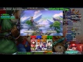 Let's Play Super Smash Bros. for Nintendo 3DS