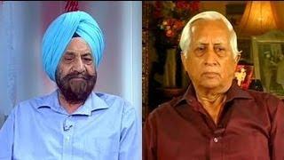 Dangerous memorial politics in Punjab?