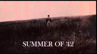 George Benson - Theme From Summer of
