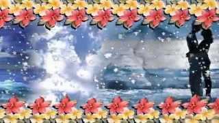 Небо №7 Денис Майданов