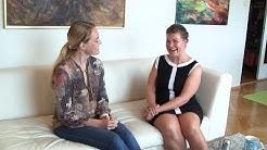 #45 Voisiko mökki olla sijoitus? Haastattelussa Sari Hyvärinen Mökkivuokraajan palvelusta
