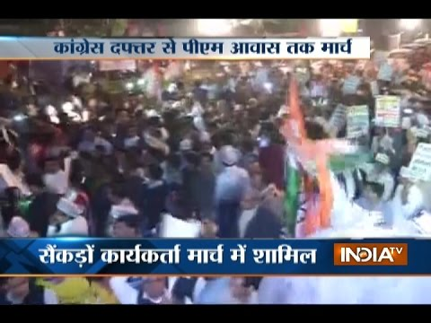 Top 5 News of the Day | 23rd November, 2016 - India TV