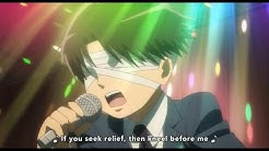 Levi Sings - Attack on Titan Junior High
