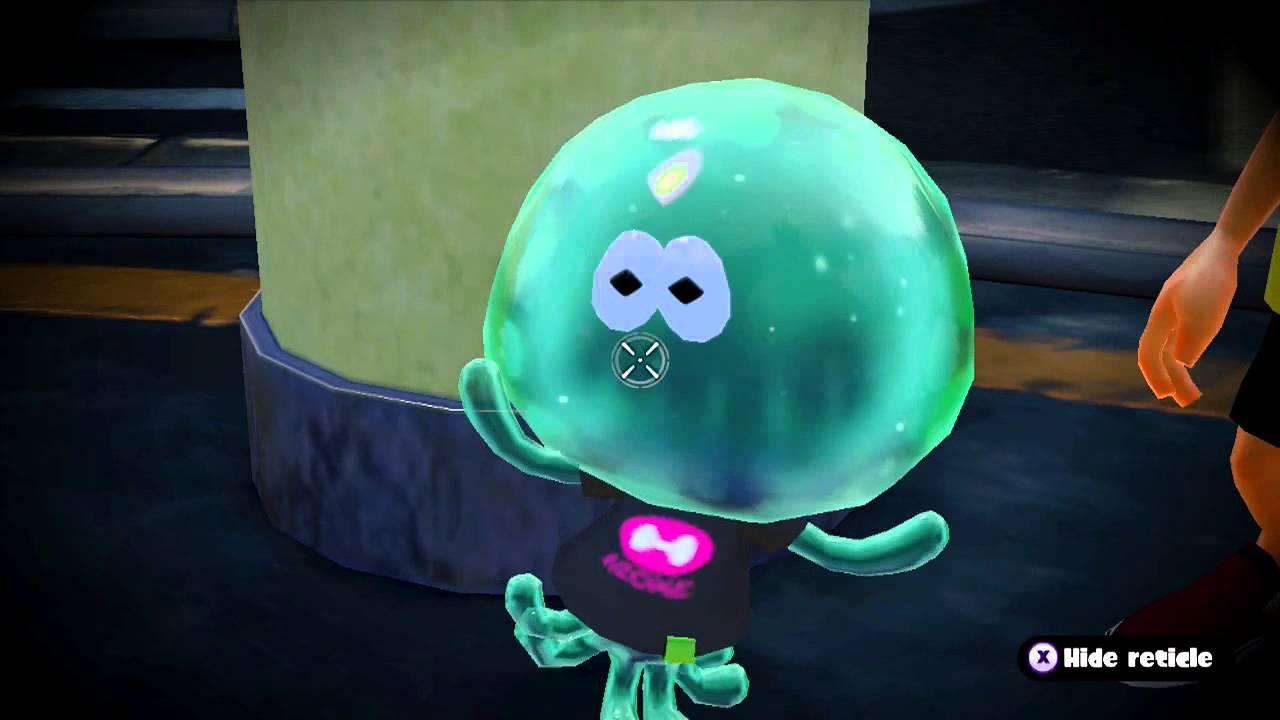 splatoon jellyflailing youtube