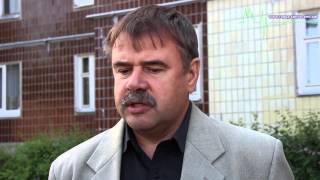 В Кингисеппском районе продолжается отключение должников от газоснабжения(Отключение должников от газоснабжения сотрудники компании «Газпром межрегионгаз Санкт-Петербург» совмес..., 2015-07-30T14:52:33.000Z)