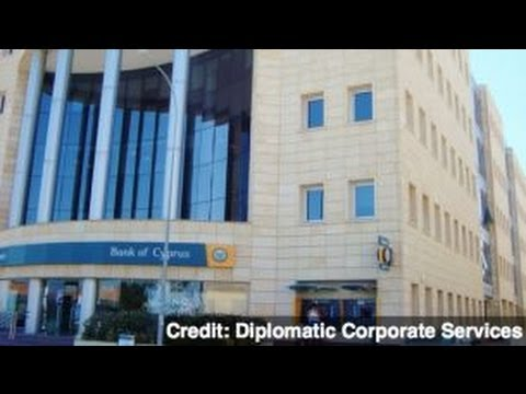 Cyprus Citizens Angered by Savings Levy