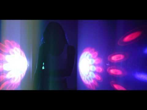 """""""Crust"""" Prod. By JUTRO (Trailer Shot By Collin Schroeder)"""