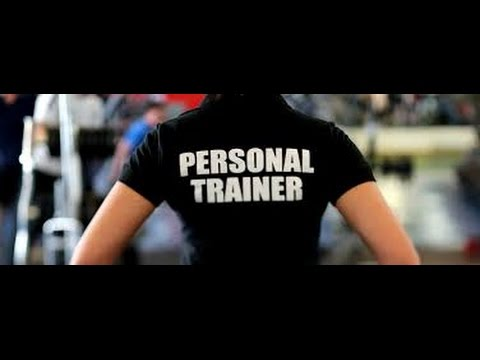 Top Personal Trainer with Charisma & Ambition in Sydney Eastern Suburbs