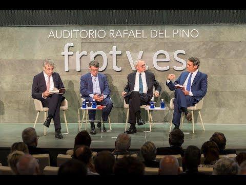 ¿Un nuevo contrato social para España?