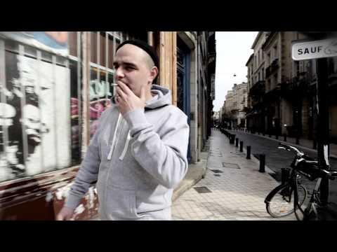 SMOKEY JOE & THE KID - Prohibition 2 (Feat. Yoshi Di Original)