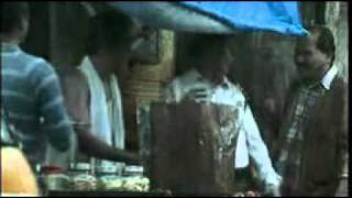 Every Indian must see this Video - YouTube.FLV