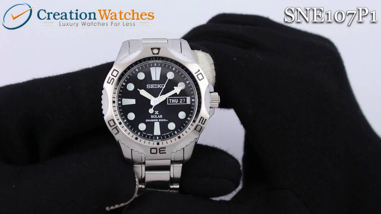 deals automatic japan buy sg creation creationwatches in watches made seiko highlights diver