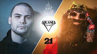 ATLANTA | Big Russian Boss x ATL | Москва