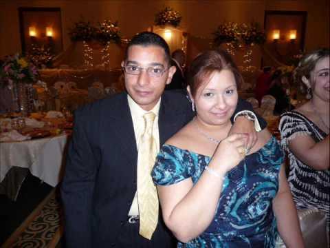 Joey & Nicole Mitlo's Wedding - Gypsy Wedding