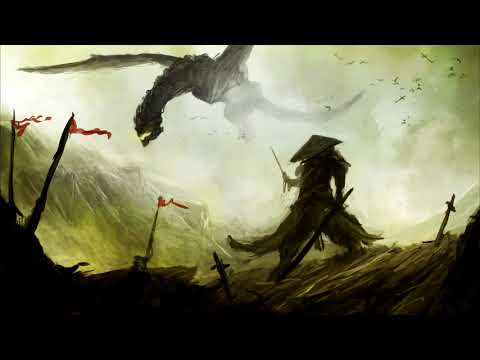 [Deathstep] Milkomeda - Mist Of Battle