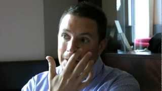 Beschneidung führt zu Sensibilitätsverlust - Urologe Dr.Florian Wimpissinger