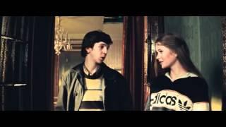 Эдуард Артемьев - Курьер (Remix)