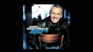 Beautiful Feeling - Daryl Braithwaite