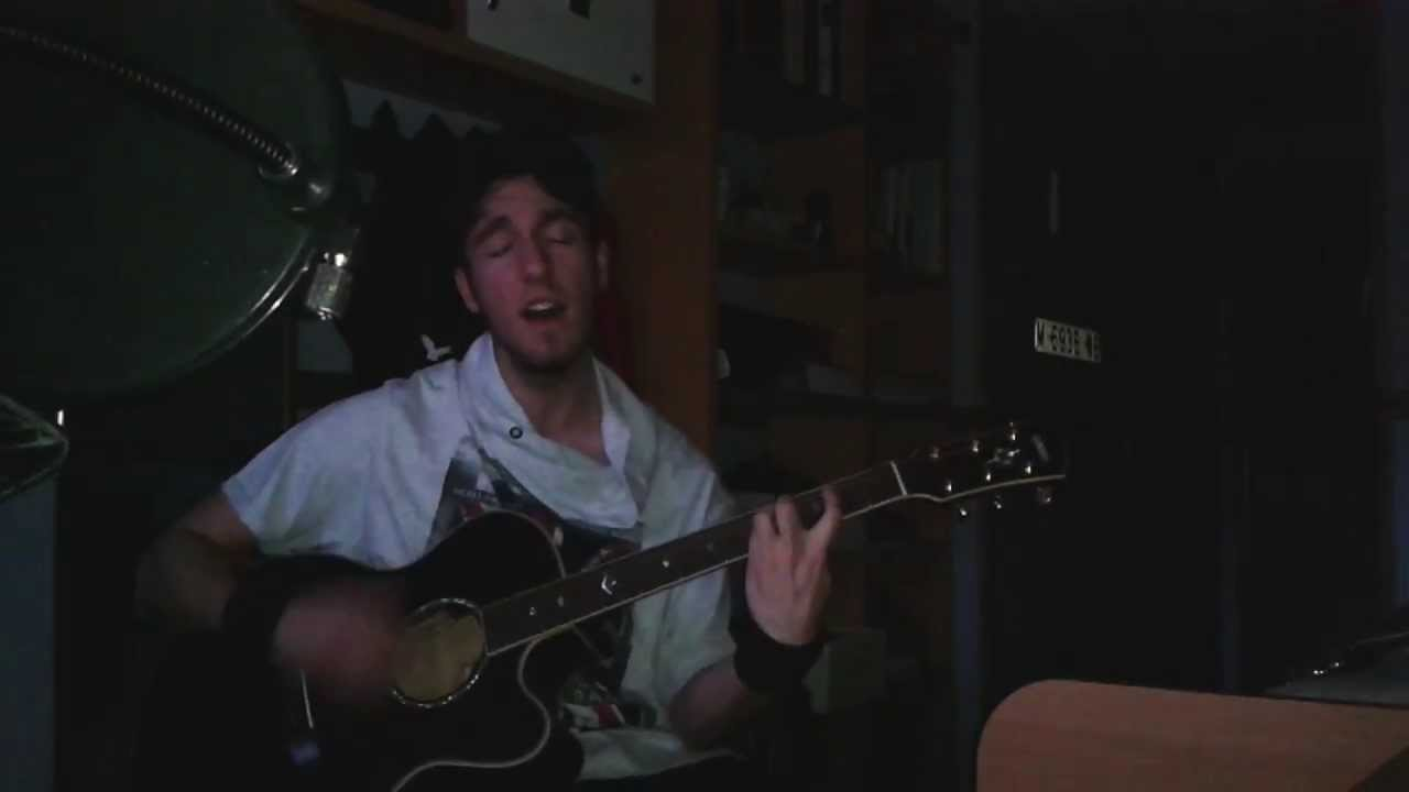 Birdy Wings Acoustic Version Youtube - Imagez co