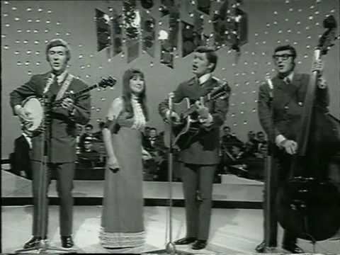 The Seekers Judith Durham Farewell 1968  (Entire Show)