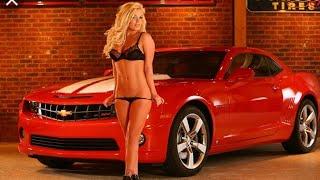 Chevrolet camaro ss 2019 Review ✔