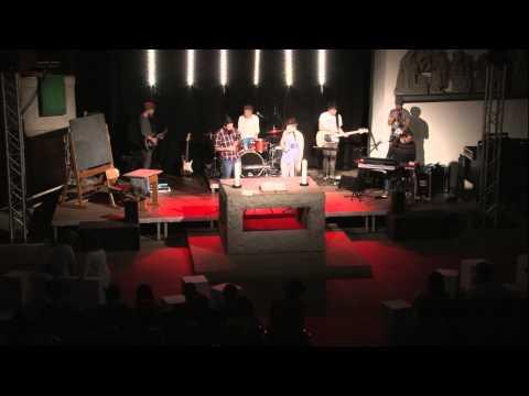 Werd ich genügen (Jugo Band Stuttgart)