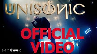 Watch Unisonic Unisonic video