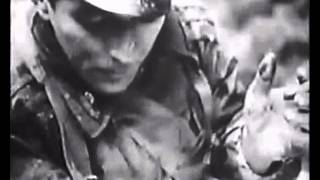 Copy of Close combat 4   battle of the Bulge films cutscene only