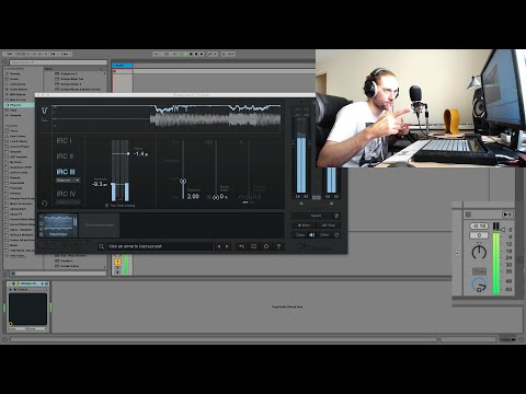 Mastering for MP3: Why You Need 1.5dB of Headroom