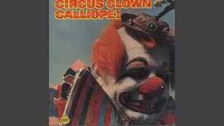 Baixar Circus Clown Calliope Suite
