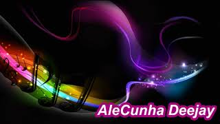 Eurodance 90's Mixed By AleCunha Deejay Volume 60