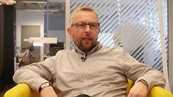 """Kari Perko, Arvo Partners: """"Leasing on ollut meille hyvä vaihtoehto"""""""